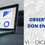 Observatoire du Don en Confiance
