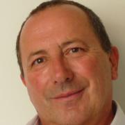 Philippe Lévêque - Directeur général de CARE France