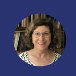 Catherine Amiel, bénévole au Don en Confiance